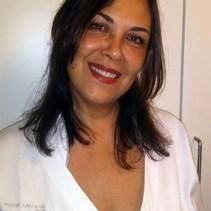 Roberta Titolare Arkei Consulente