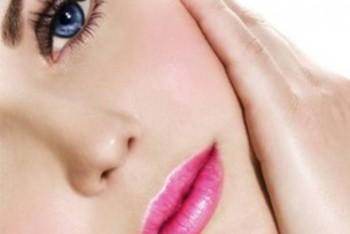 viso-estetica-generico-64035.610x431